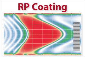 rp_coating_small