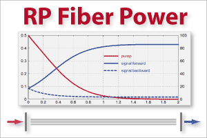 rp_fiber_power_small