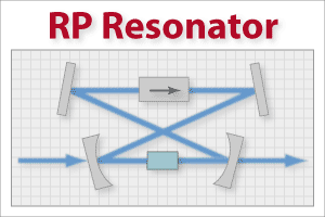 rp_resonator_small