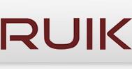ruik_logo