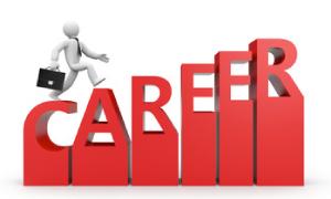 service_career