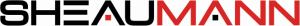 sheaunmann_logo
