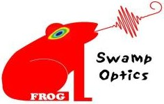 swamp_optics_logo